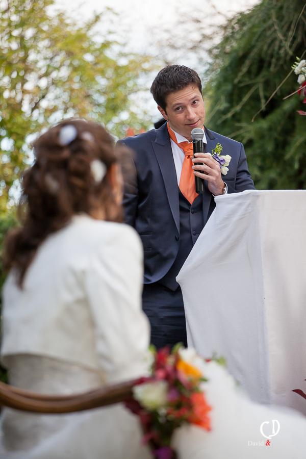 photographe mariage 355