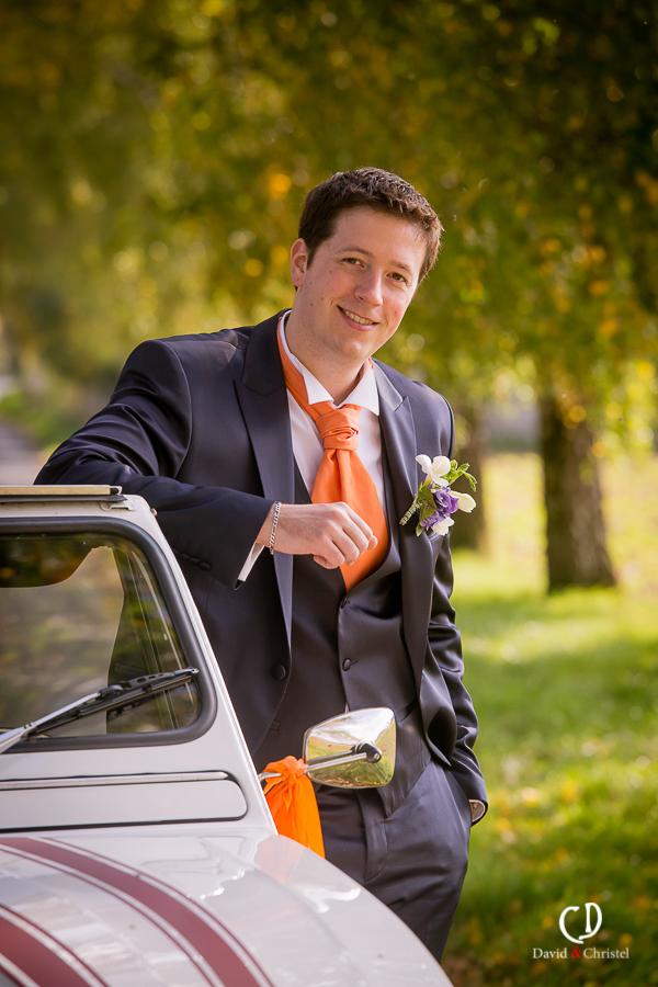 photographe mariage 357