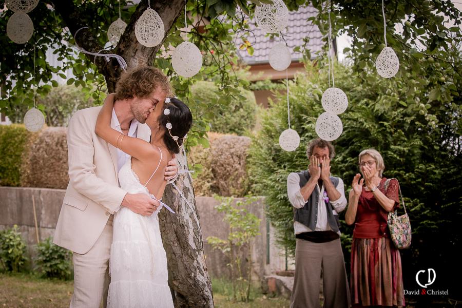 photographe mariage 359