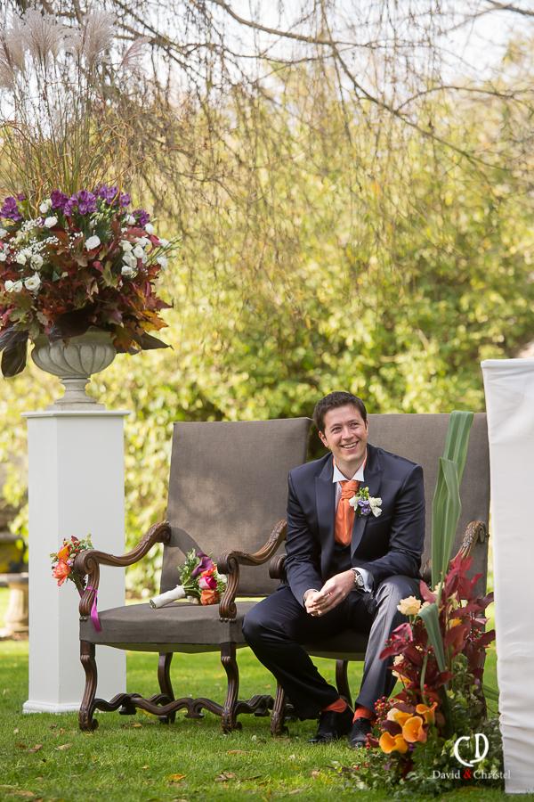 photographe mariage 361