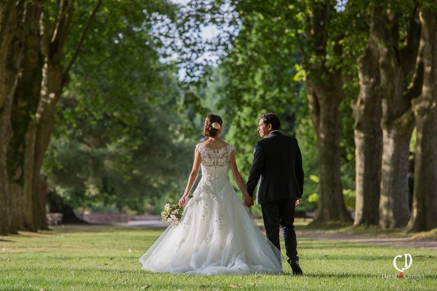 photographe mariage 362