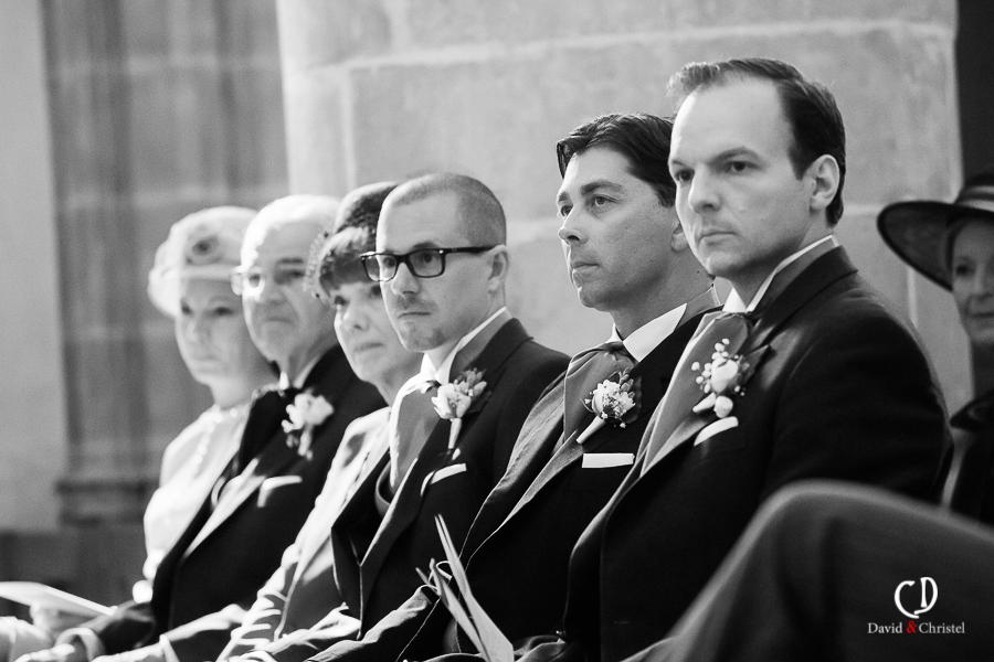 photographe mariage 363