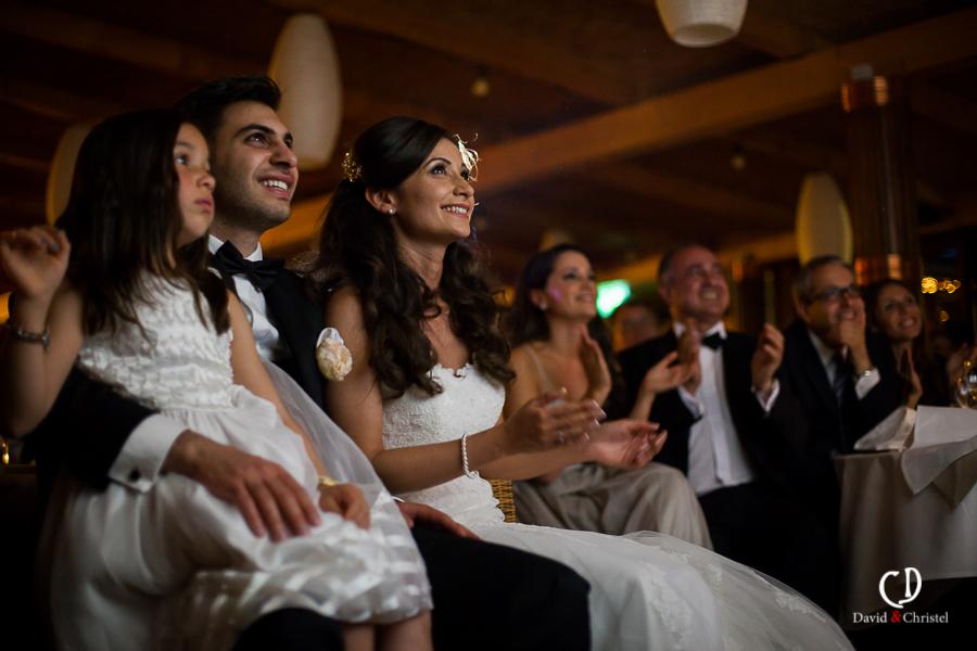 photographe mariage 45