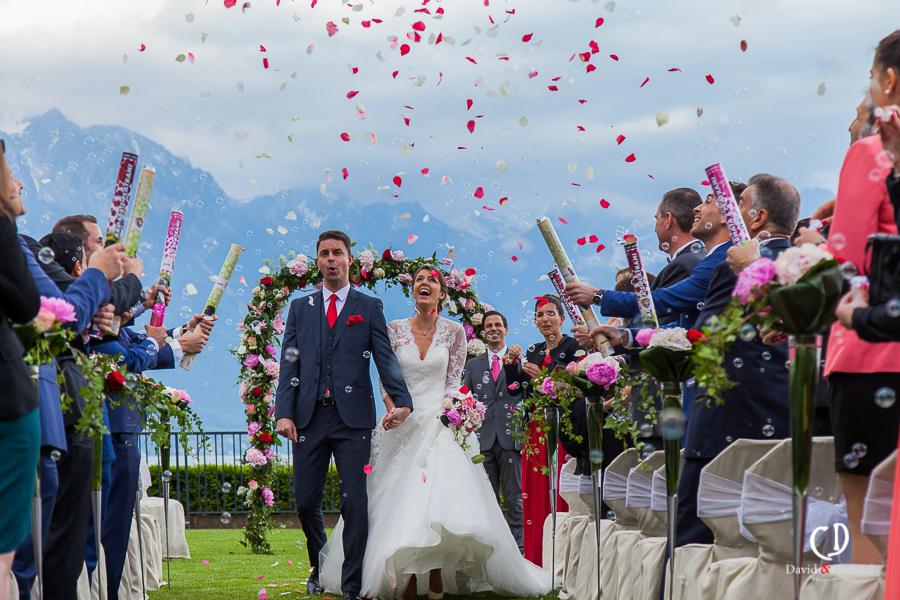 photographe mariage 48