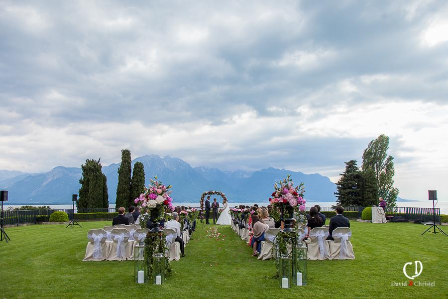 photographe mariage 53