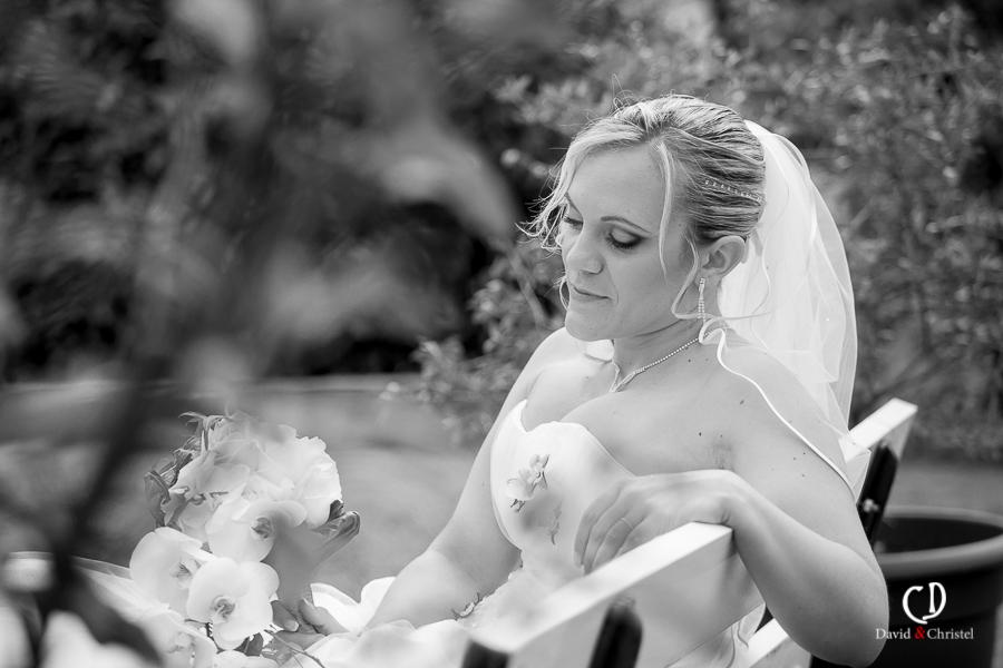 photographe mariage 60