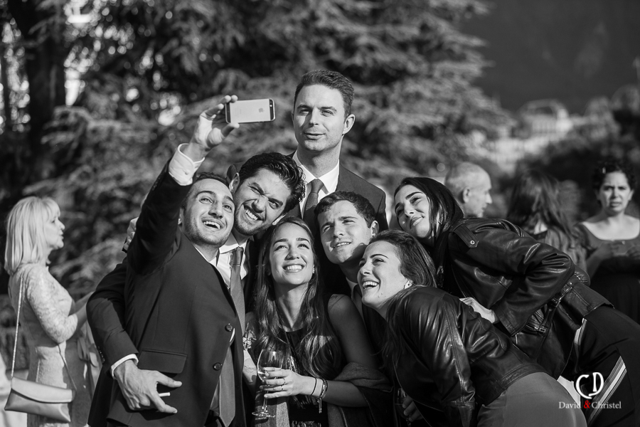photographe mariage 61