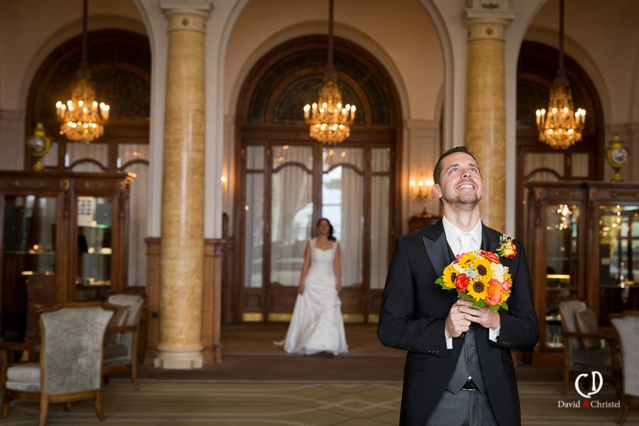 photographe mariage 64