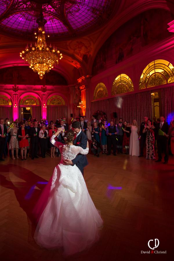 photographe mariage 70