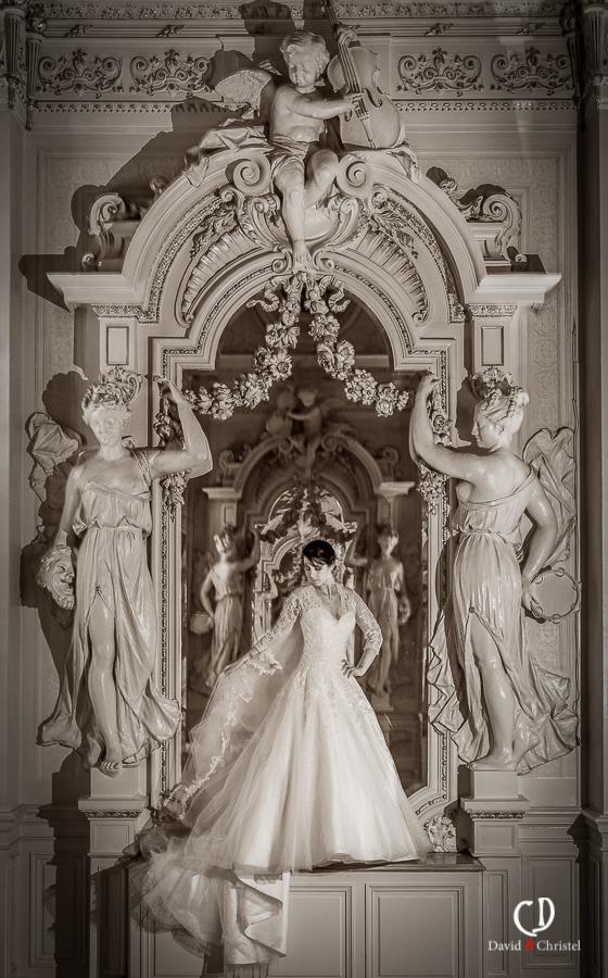 photographe mariage 79