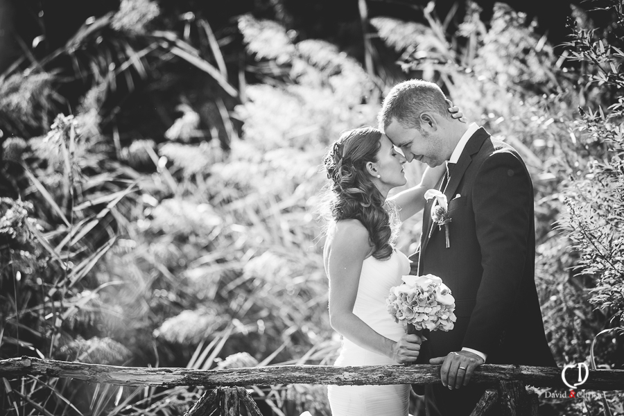 photographe mariage 8