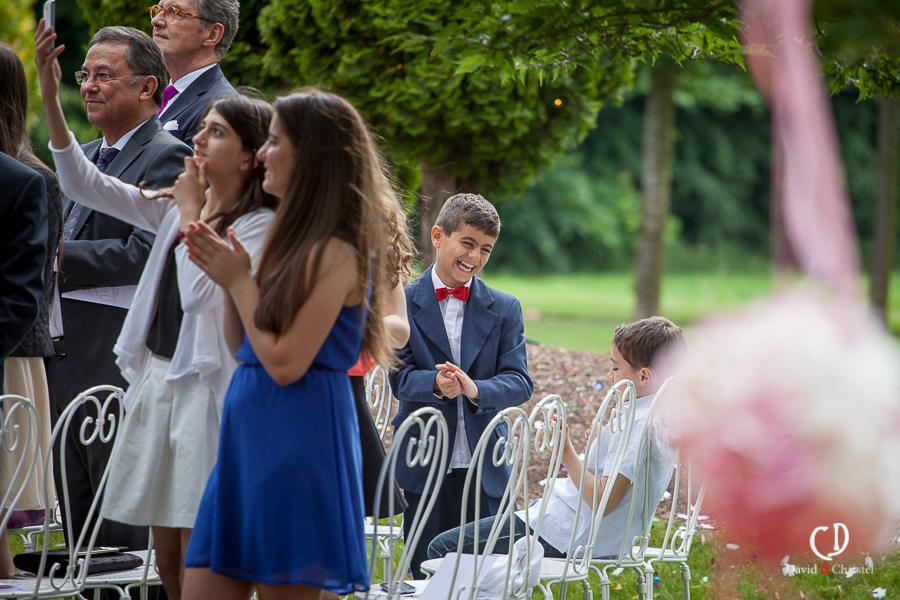 photographe mariage 80