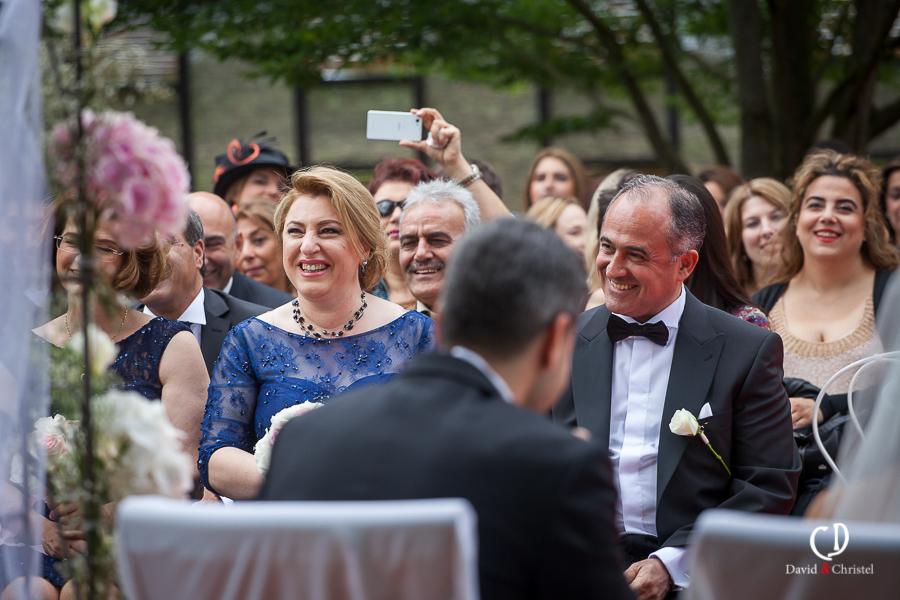 photographe mariage 81