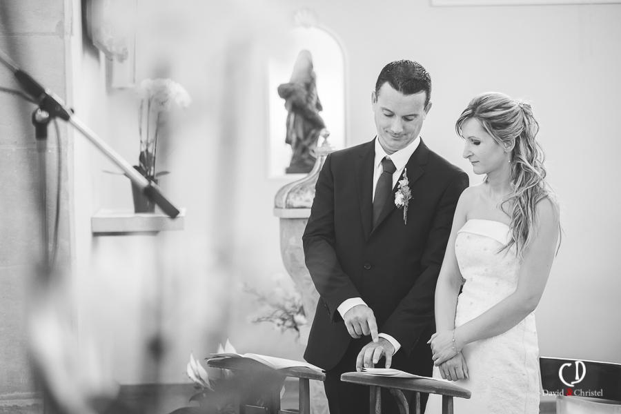 photographe mariage 87