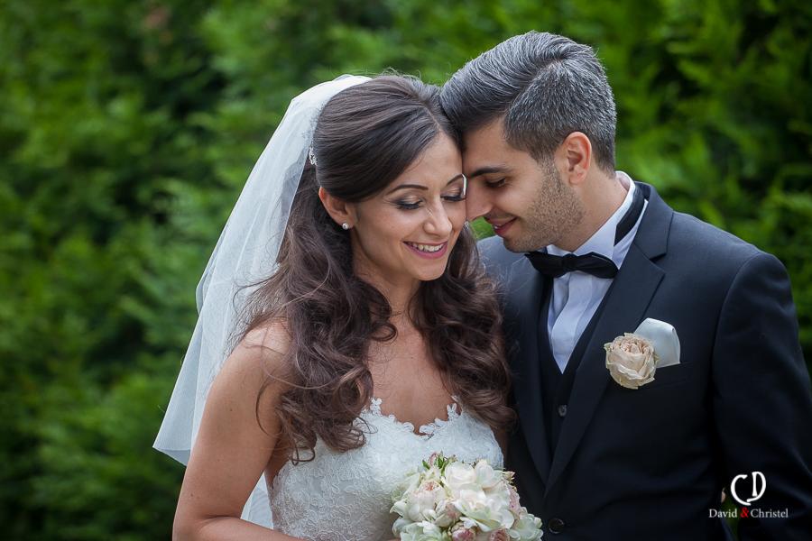 photographe mariage 88