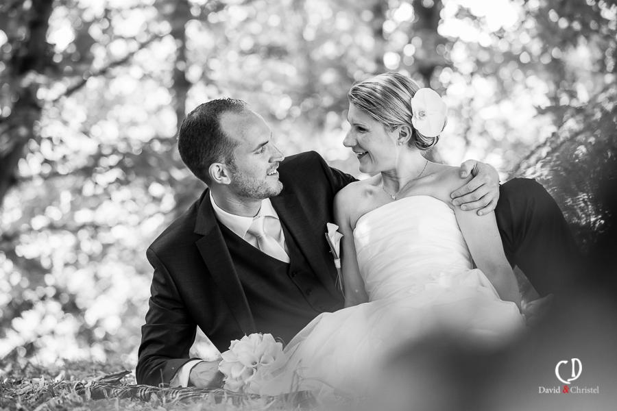 photographe mariage 89