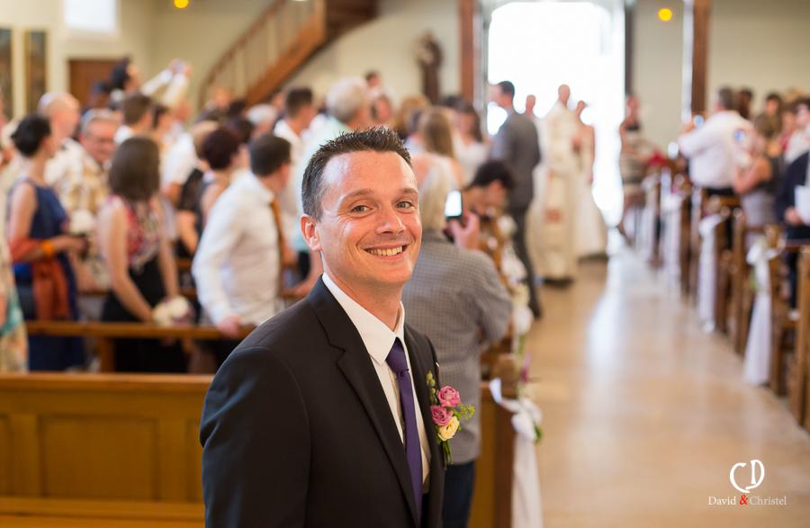 photographe mariage 90