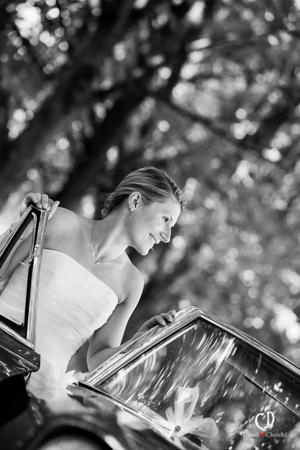 photographe mariage 91