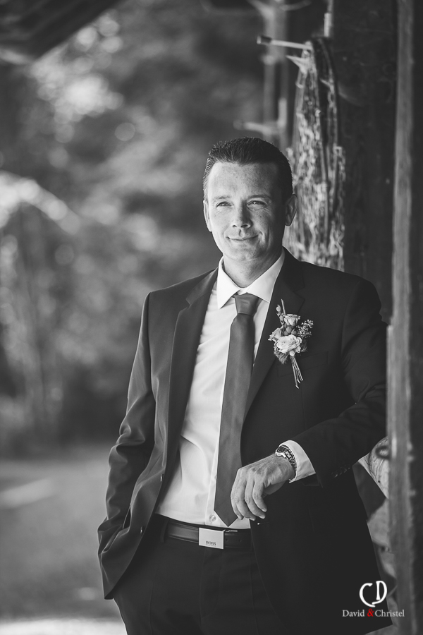 photographe mariage 95