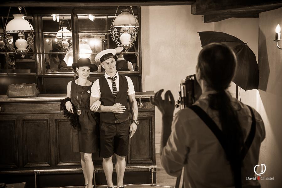photographe mariage 97