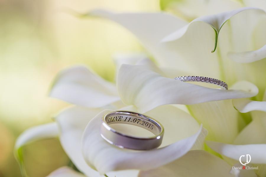 photographe mariage 98