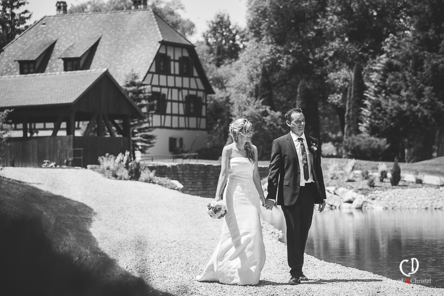 photographe mariage 99