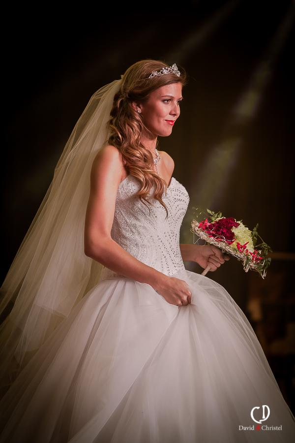 salon mariage strasbourg 1