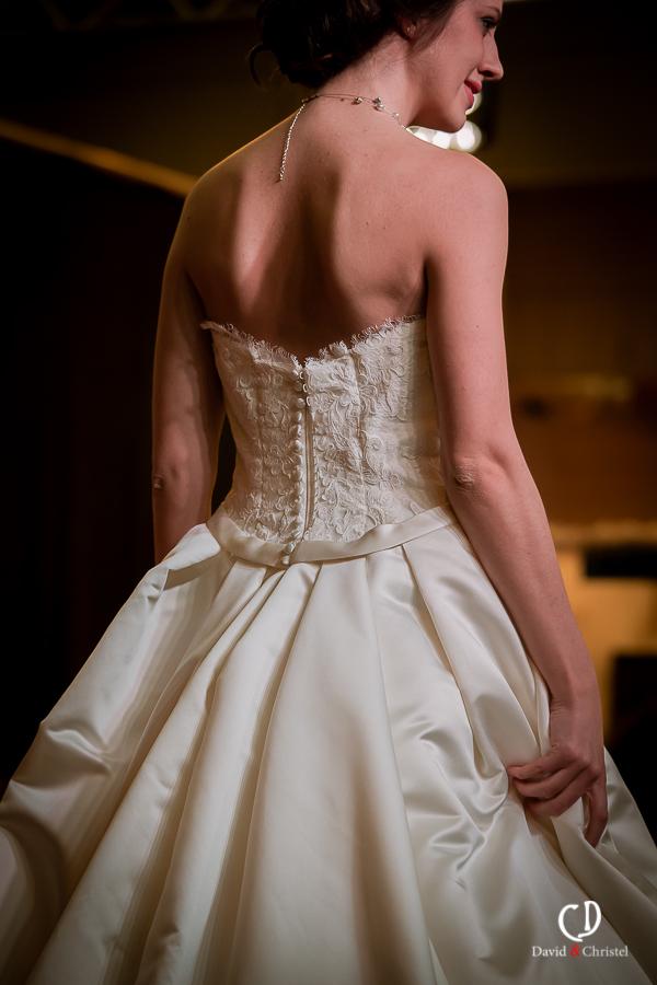 salon mariage strasbourg 24