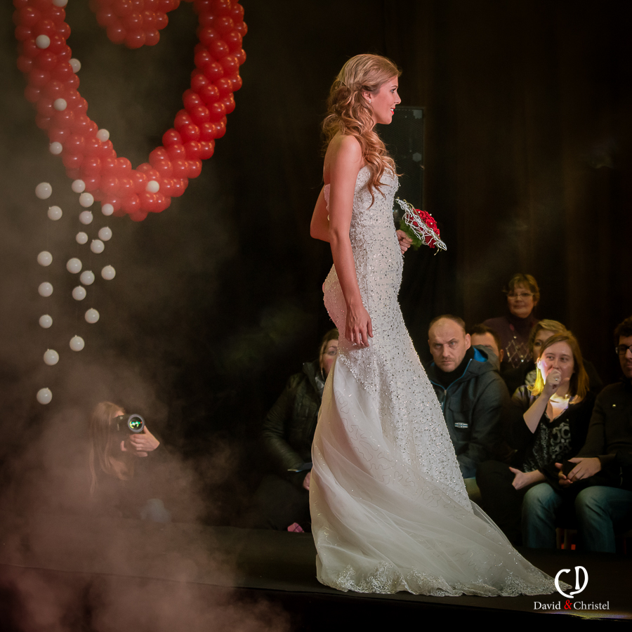 salon mariage strasbourg 49