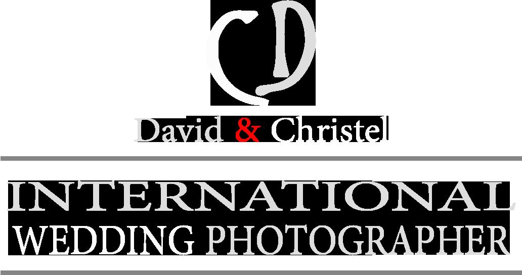 nouveau logo blanc