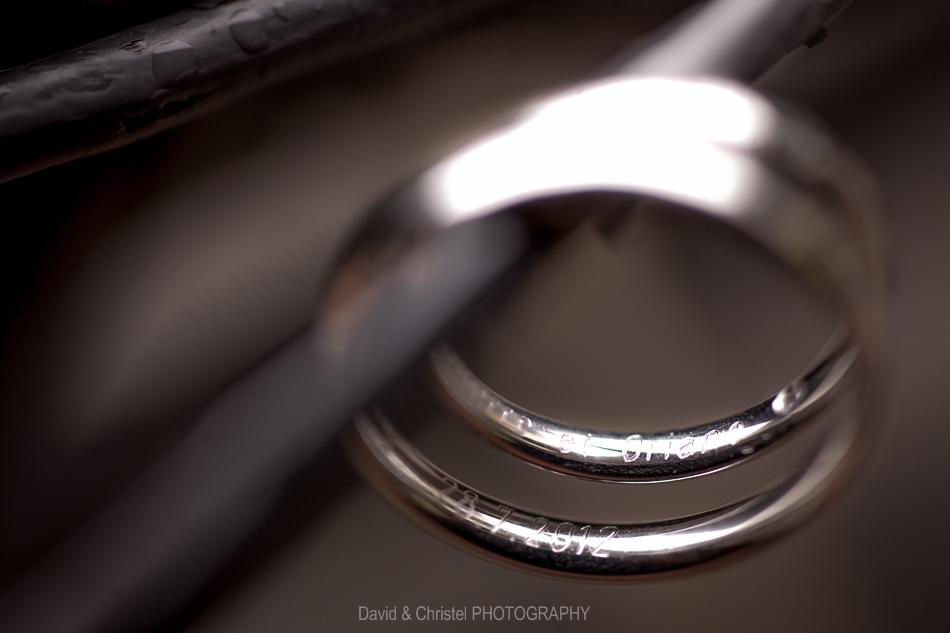 01 preparatifs mariage thonon les bais 0001