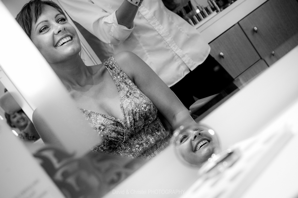 11 preparatifs mariage thonon les bais 0011