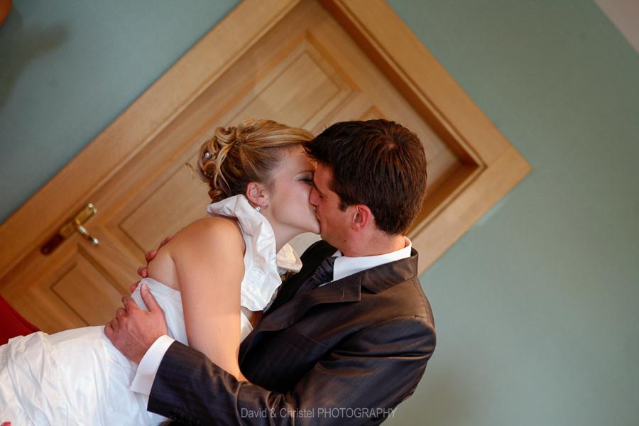 17 mariage mairie de Fessy 0013