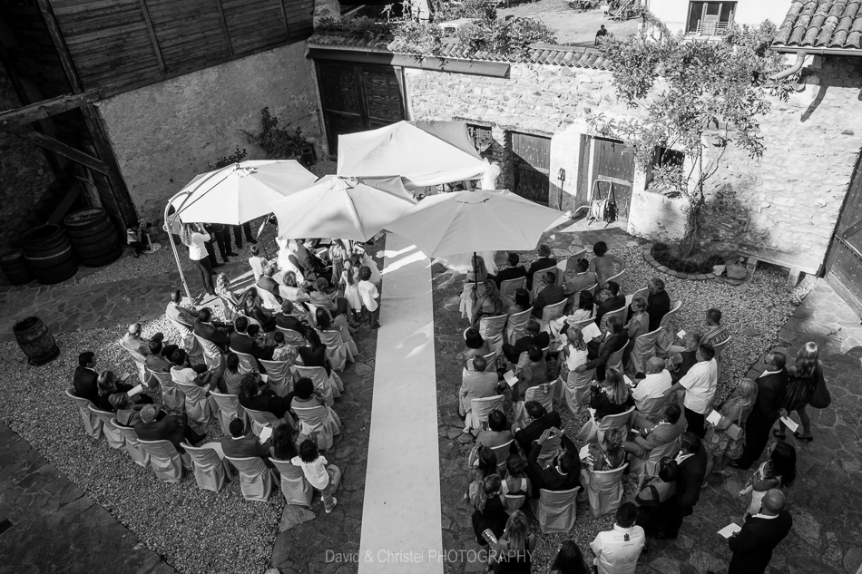 19 ceremonie laique ferme du chateau 03