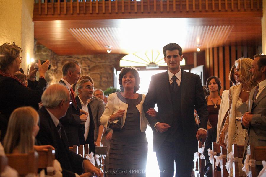 19 mariage eglise de fessy 0008