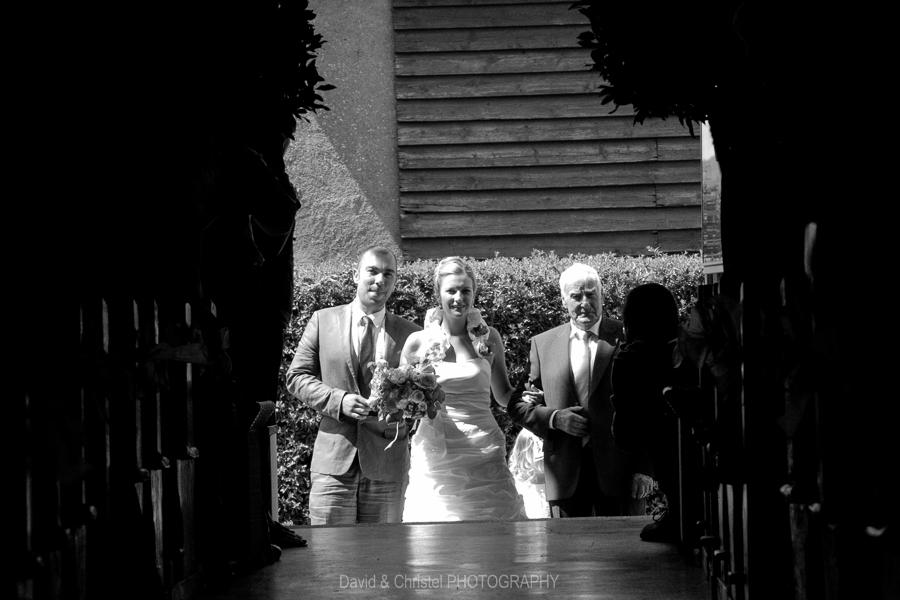 20 mariage eglise de fessy 0009