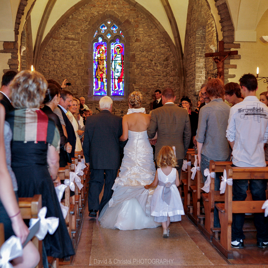 21 mariage eglise de fessy 0010