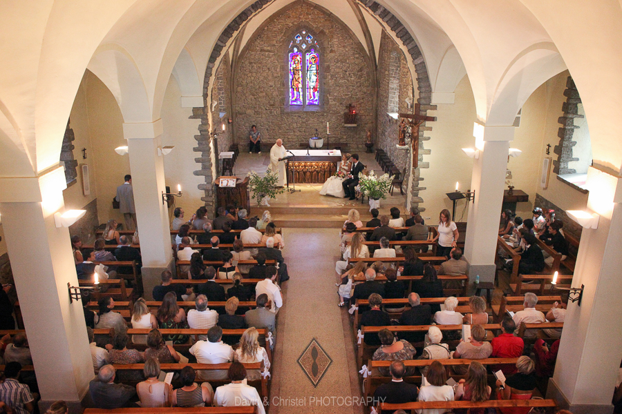 22 mariage eglise de fessy 0011