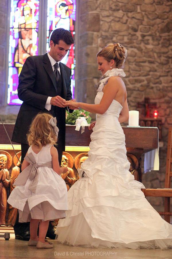 25 mariage eglise de fessy 0014