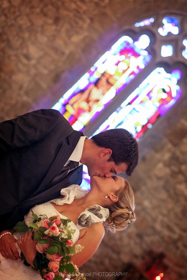 29 mariage eglise de fessy 0018