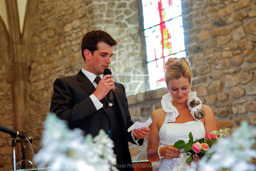 30 mariage eglise de fessy 0019