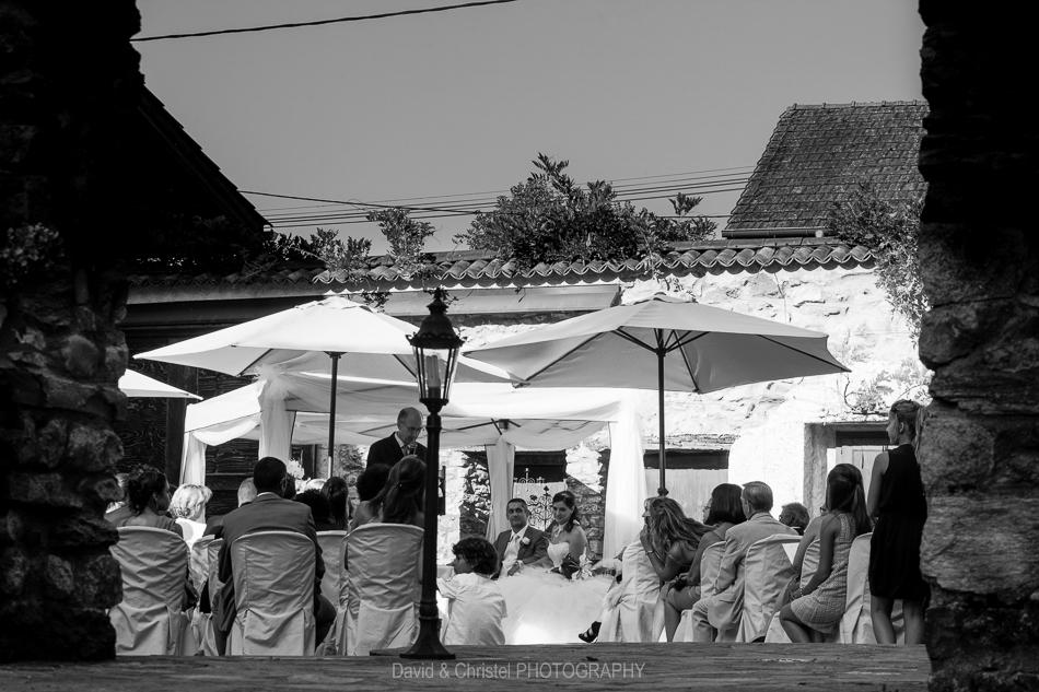 31 ceremonie laique ferme du chateau 15