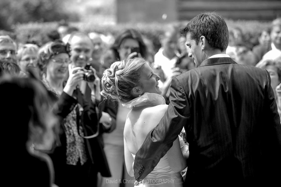 32 mariage eglise de fessy 0021