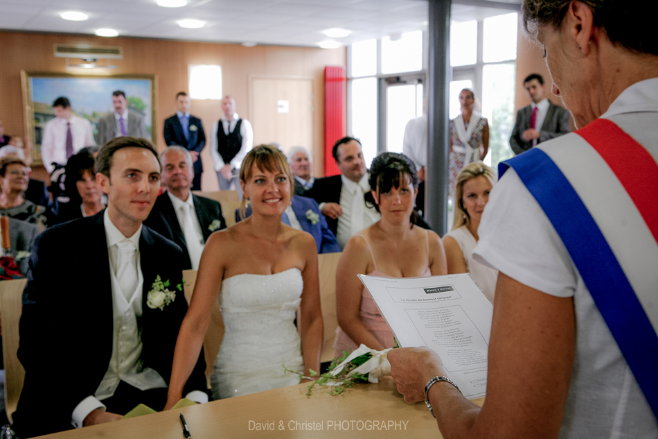 32 mariage mairie messery 0003