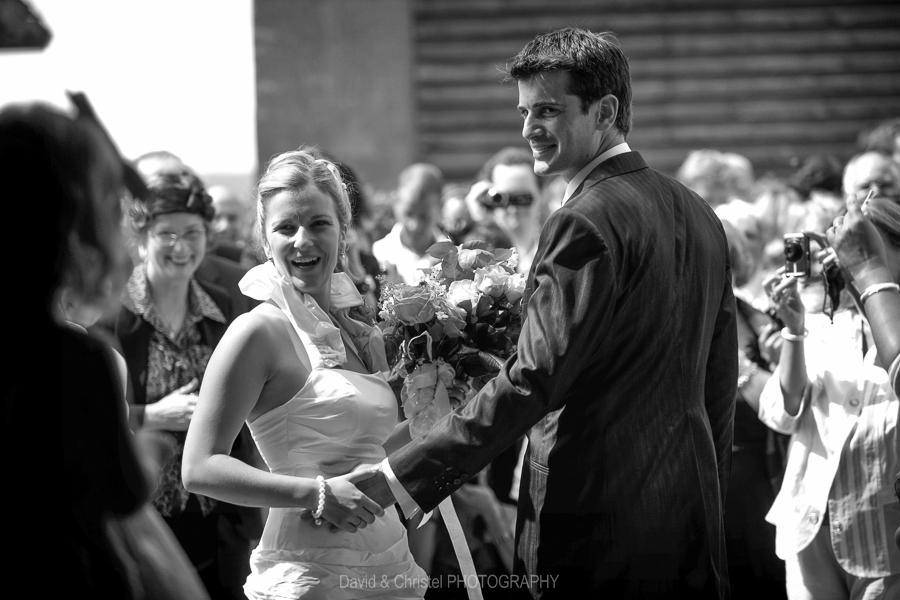 33 mariage eglise de fessy 0022