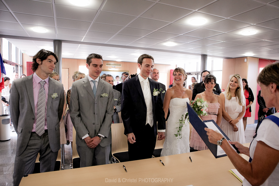33 mariage mairie messery 0004