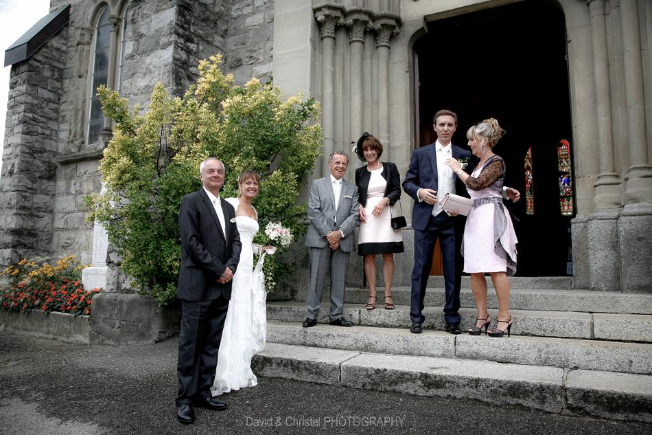36 mariage religieux eglise sciez 001