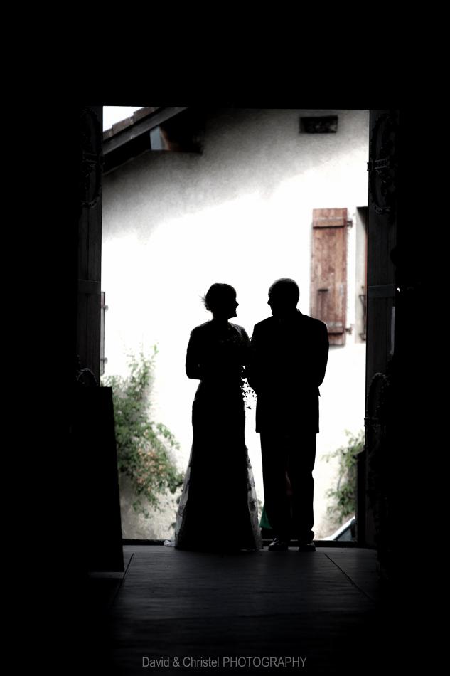 38 mariage religieux eglise sciez 003