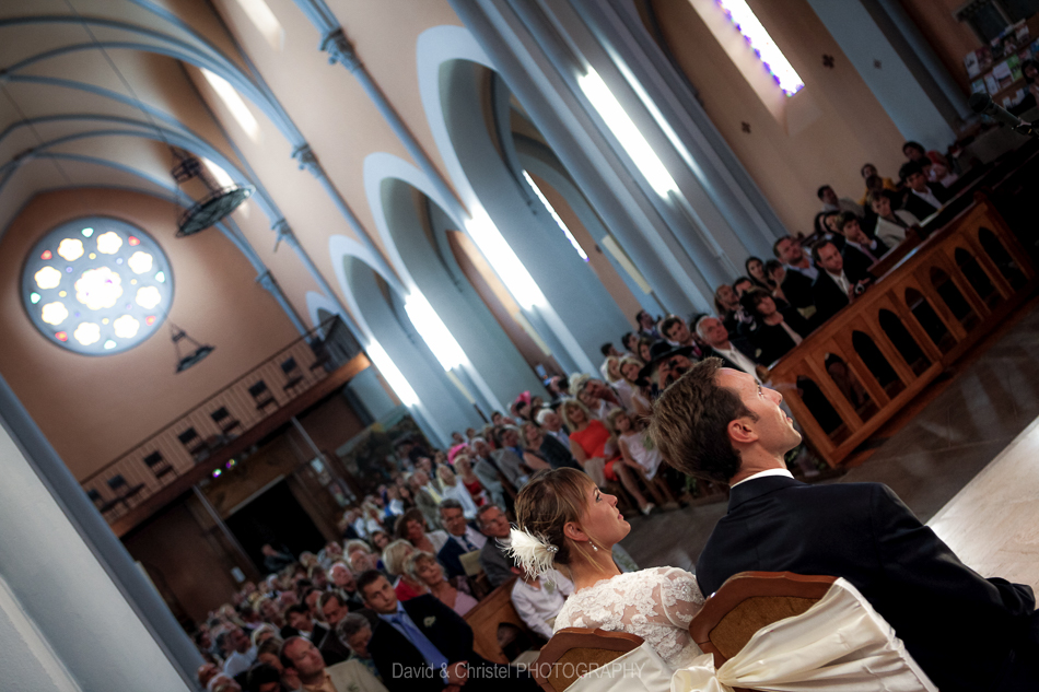 41 mariage religieux eglise sciez 006