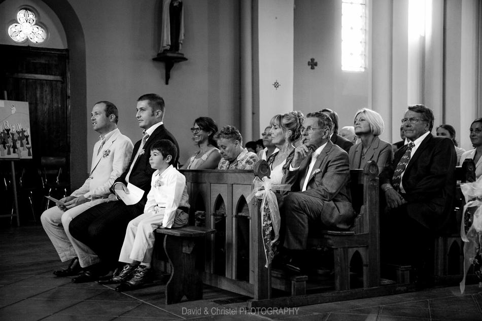 48 mariage religieux eglise sciez 013